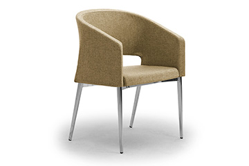 Modelli 3d Dwg Sedie E Divani 3d Models Dwg Chairs And Sofas